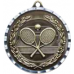 "Medals - 2"" Diamond Cut Sport Medals"