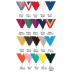 "Medal - Wreath 1.75"" - #MS500"