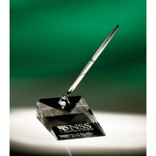 Crystal Awards - Mode Pen Set #47