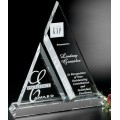 Crystal Awards - Aztec Award #5831