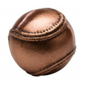 Bronze - Baseball  - Product Code #BA11