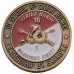 Ad Specialties - Coins - Challenge Coins