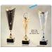 """Cups - Modern Constellation Cup - AMC34K-Ebony -18"""""""
