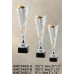 Cups - Modern Constellation Cup - AMC34SG - 18""
