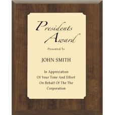 Plaques - #Classic Style Plaque - Best Price