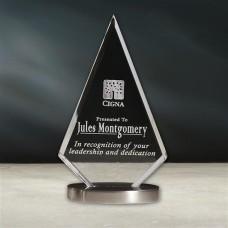 Crystal Awards - Arrowhead