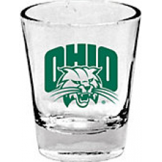 Bar Glass - #3661 | 1.5 oz.Tapered Shot Glass BEST BUY