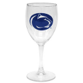 Bar Glass - #3927 | 8.5 oz. Wine Glass