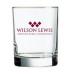 Bar Glass - #3926 | 5.75 oz.Champagne Flute Glass. Case Pack