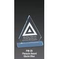 Crystal Awards - corporate pinnacle