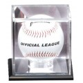 Dislplay Cases - Baseball Professional Acrylic Display Case