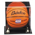 Display Cases - Basketball Professional Acrylic Display Case