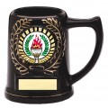 Coaches Award Mug