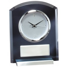 Clocks - GK38