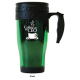 Mugs - #1670 | 14 oz. Insulated Travel Mug