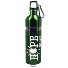 Mugs - Waterbottle #18750 | 25 oz. Stainless Kodiak Bottle