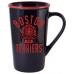 Mugs - #1880 16oz. Horizon Mug