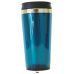 Mugs - #3360 | 16 oz. Insulated San Francisco Tumbler