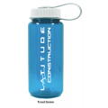 Mugs - Waterbottle - #504 | 16 oz. Tritan Wide Mouth Nalgene Bottle