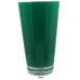 Mugs - BEST BUY!  #555 | 14 oz. Plastic Pint