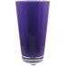 Mugs - BEST BUY!  #555   14 oz. Plastic Pint