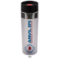Mugs - Venti Travel Mug-#55D-Double Walled Insulated 16oz.