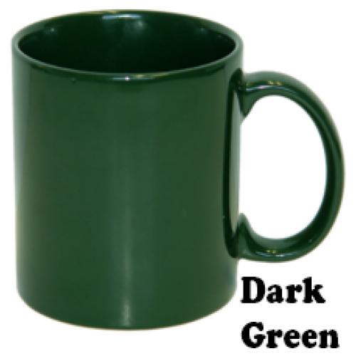 Mugs Custom Screened Color Coffee Mugs 2 67