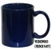 Mugs - Custom Screened Color Coffee Mugs $2.67