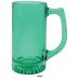 Mugs - Beer Stein Customized #GS53329   13 oz. Sport Mug
