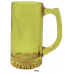 Mugs - Beer Stein Customized #GS53329 | 13 oz. Sport Mug