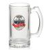 Mugs - Beer stein with Custom Printing #3329