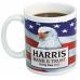 Mugs - Custom Coffee Mugs - Personalized - With Photos or Logos
