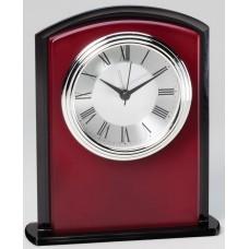 Clocks - Q102