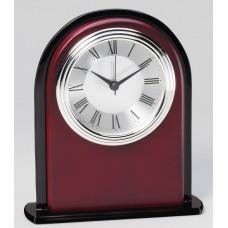 Clocks - Q103