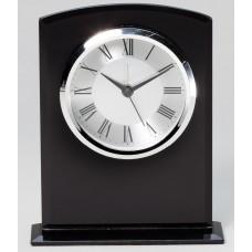Clocks - Q414