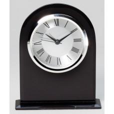 Clocks - Q415