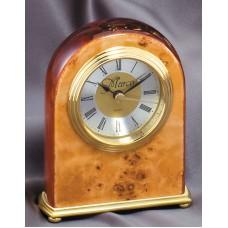 Clocks - RWB28