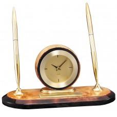 Clocks - RWB33