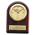 Clocks - RWS03