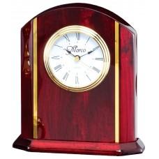 Clocks - RWS49
