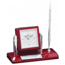 Clocks - RWS60