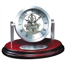Clocks - RWS67