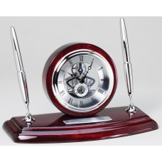 Clocks - RWS69