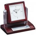 Clocks - RWS86