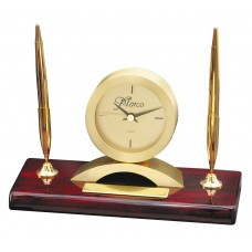 Clocks - RWS90