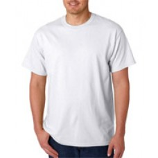 Ad specialties - Custom t-shirt