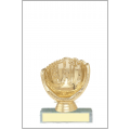 Trophies - #Baseball Glove A Style Trophy