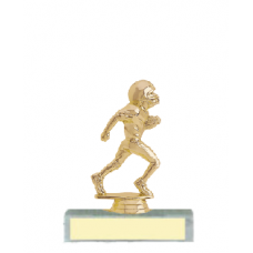 Trophies - #A-Style Pee-Wee Football
