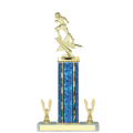 Trophies - #Football Shooting Star E Style Trophy