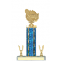 Trophies - #E-Style Tennis Laurel